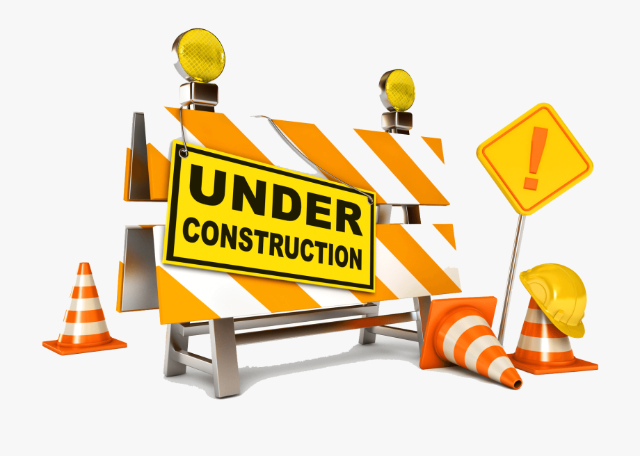 112-1125887_our-page-is-underconstruction-under-construction-png(1)